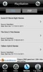 GamerSlice screenshot 3/4