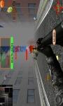 Walking Dead Zombie Defense Shoot em up screenshot 2/4