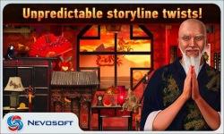 Mysteryville: detective story screenshot 2/5