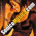 SonicoMusica screenshot 4/4
