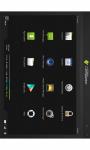 myDesktop Companion FREE screenshot 2/2