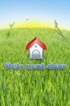 Pets Next Door screenshot 1/1