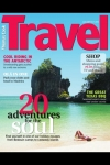 Thomas Cook Travel Magazine screenshot 1/1
