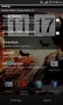 Dark knightrises livewallpaper screenshot 4/4