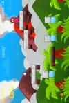 Ancient Fire Blocks G screenshot 3/5