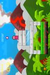Ancient Fire Blocks G screenshot 5/5
