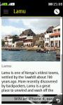 Kenya Tourist Attractions screenshot 2/2