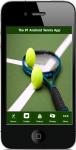Tennis For Beginners screenshot 1/4