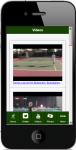 Tennis For Beginners screenshot 3/4