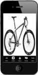 Bicycle Accessories screenshot 1/4