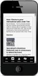 Bicycle Accessories screenshot 2/4