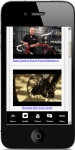 Bicycle Accessories screenshot 3/4