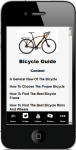 Bicycle Accessories screenshot 4/4