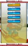 Super Ski Racing – Free screenshot 2/6