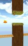 Flappy Dragon 3D screenshot 3/4