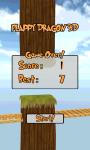 Flappy Dragon 3D screenshot 4/4