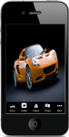Affordable Sports Cars screenshot 1/4