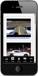 Affordable Sports Cars screenshot 3/4