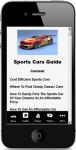 Affordable Sports Cars screenshot 4/4
