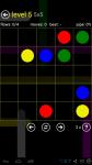 Puzzle Flow Free screenshot 3/3