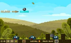 Spiters Annihilation screenshot 2/3