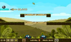 Spiters Annihilation screenshot 3/3