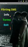 Flirting _SMS screenshot 2/4