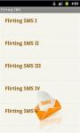 Flirting _SMS screenshot 3/4