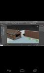3ds Max Video Tutorial screenshot 3/6
