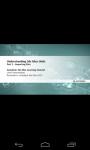 3ds Max Video Tutorial screenshot 4/6
