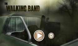 Walking Band screenshot 1/4