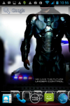 Free Robocop 2014 HD Wallpaper screenshot 1/3