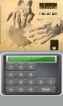 100 Music Codes screenshot 2/6