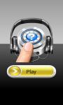 100 Music Codes screenshot 6/6
