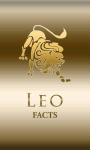 Leo Facts 240x320 NonTouch screenshot 1/1