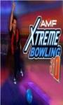 amf xtreme bowling 3d screenshot 2/6