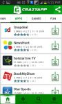 CrazyApp - Fun Store screenshot 2/6