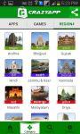 CrazyApp - Fun Store screenshot 5/6