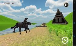 Horse Adventure Travel screenshot 6/6