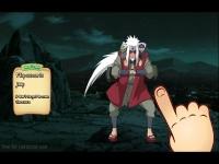 Jiraiya Ninja screenshot 3/3