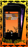 Shooter Halloween Monsters screenshot 2/5