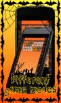 Shooter Halloween Monsters screenshot 4/5