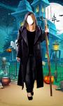 Halloween Photo Montage screenshot 6/6