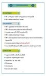 Linux GTKSharp Programming screenshot 4/6