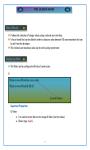 Linux GTKSharp Programming screenshot 5/6