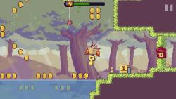 Sky chasers Unlimited screenshot 2/4