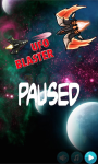 Photo Blaster Mixer screenshot 1/6