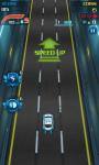 RaceDrive screenshot 2/3