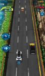 RaceDrive screenshot 3/3