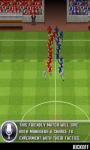 FIFA 2017 screenshot 2/6